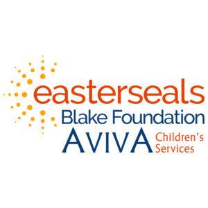 AVIVA Children's Services