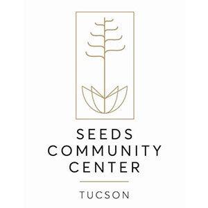 Seeds Community Center
