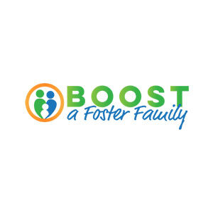 Boost a Foster Family